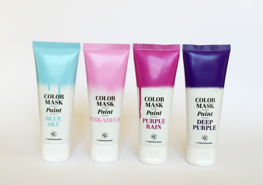 colormask