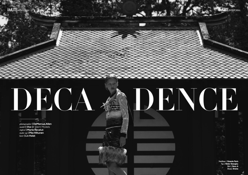 decadence-webitorial-for-imute-magazine